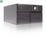 GXT4-6000RT230E Zasilacz UPS Liebert GXT4 6000VA (4800W) 230V Rack/Tower UPS E Model