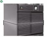 GXT4-6000RT230E Zasilacz UPS Liebert GXT4 6000VA (4800W) 230V Rack/Tower UPS E Model
