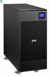 9SX6KI Zasilacz UPS EATON 9SX 6000VA/5400W, On-Line, Tower