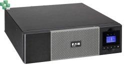 5PX3000iRT3U Zasilacz UPS Eaton 5PX 3000i RT3U