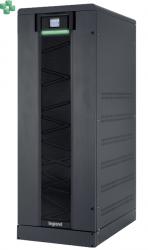UPS LEGRAND KEOR T 10 -120kVA, PF=0,9
