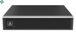 GTX5-EBC36VRT2UE Vertiv Moduł bateryjny do zasilaczy OnLine serii GXT5 750-1000VA