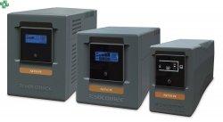 NPE-1500-LCD UPS NETYS PE 1500VA/900W 230V/AVR/6XIEC 320,LED,USB