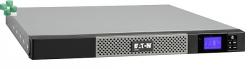 5P1550iR UPS Eaton 5P 1550VA Rack 1U