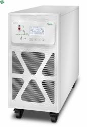 Zasilacz UPS APC Easy UPS 3S 10-40 kVA 400 V 3:3, pf.=1