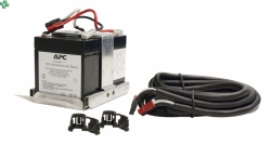 APCRBC135 Zamienna kaseta akumulatorowa APC nr 135