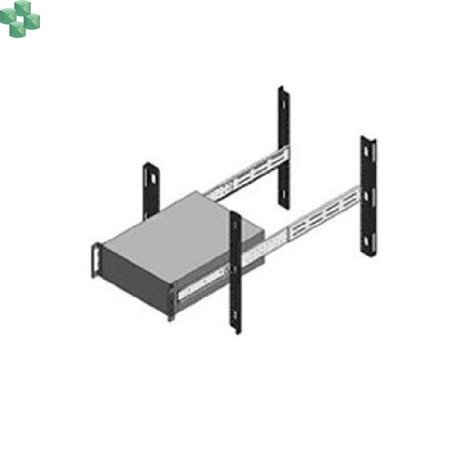 """RMKIT18-32 Vertiv Liebert Szyny montażowe Rack - wysuwane 18/32"""" (PSI, PSI XR, GXT5)"""