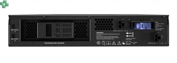GTX5-EBC72VRT2UE Vertiv Moduł bateryjny do zasilaczy OnLine serii GXT5 3000VA