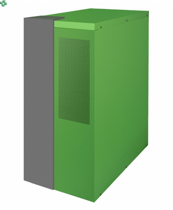 UPS EVER POWERLINE GREEN LITE 10 - 60kVA, pf: 0,8, 3/3F,