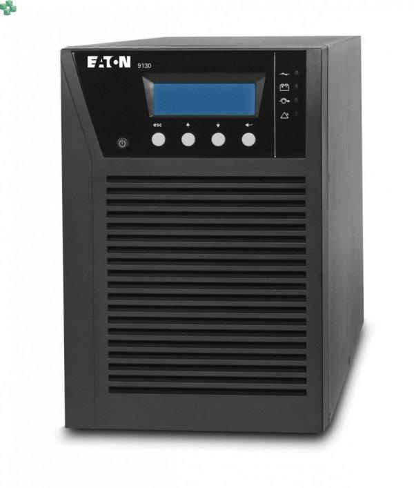 UPS Eaton 9130i 700VA/630W Tower