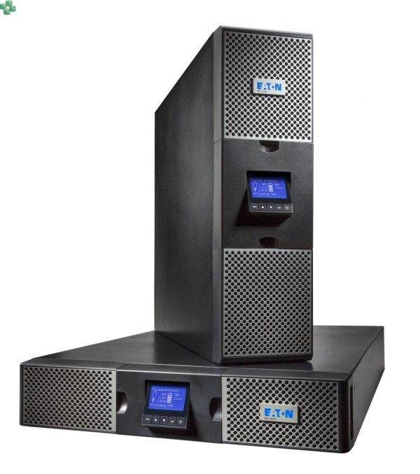 9PX5KiBP Eaton 9PX 5000i HotSwap (bypass serwisowy w zestawie)