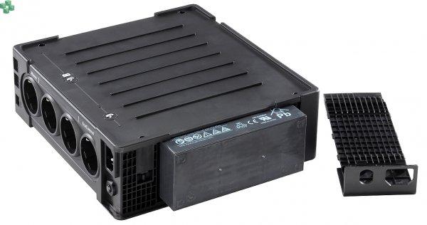 EL1600USBIEC Eaton Ellipse ECO 1600 IEC USB
