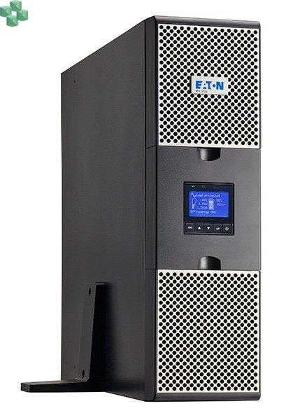 9PX3000IRT2U Eaton 9PX 2000W RT2U (wieża/stelaż 2U)