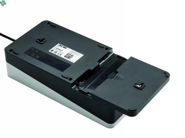 3S700I UPS Eaton 3S 700VA/420W (IEC)