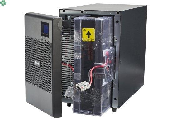 Zasilacz UPS EATON 9SX2000I (1800W) On-Line