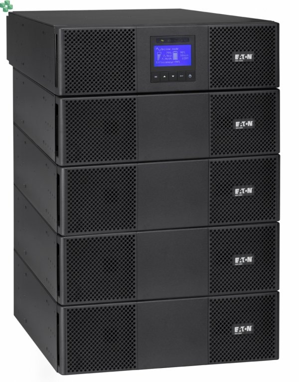 Zasilacz UPS EATON 9SX 2000I Rack2U On-Line