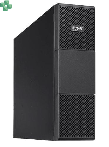 9SXEBM240 Moduł bateryjny Eaton 9SX EBM 240V do zasilaczy 9SX 8-11 kVA (3U)