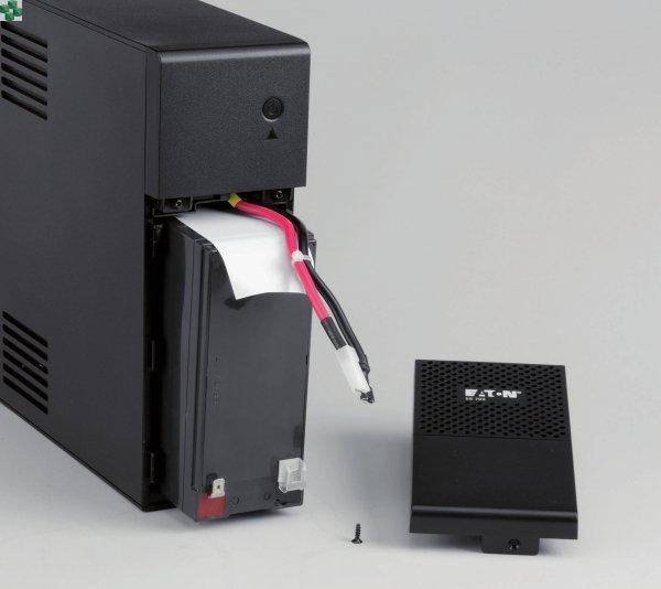 5S1000i UPS Eaton 5S 1000i (1000VA/600W)