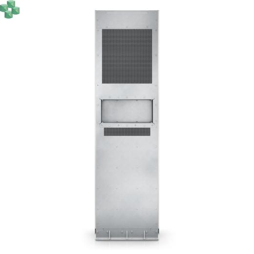 Zasilacz UPS Schneider Electric GALAXY VS 10 - 150 kVA 400 V 3:3, pf.=1, usługa roztuchu 5x8