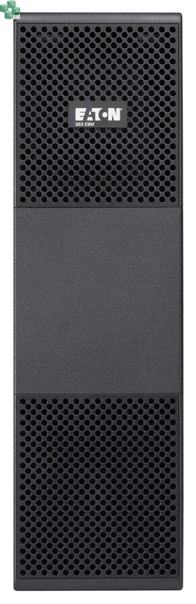 9SXEBM48R Moduł bateryjny do zasilacza UPS Eaton 9SX 1500IR (EBM 48V Rack)
