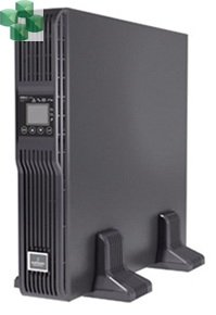 GXT4-2000RT230E Zasilacz UPS Liebert GXT4 2000VA (1800W) 230V Rack/Tower UPS E Model