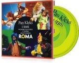 Pan Kleks i inni Piosenki dla dzieci z Teatru Muzycznego ROMA