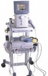 Aparat Podciśnieniowy do Elektroterapii BTL-VAC