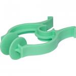 Zacisk na Nos do Spirometru