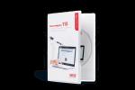 Seca Analytics 115 - Oprogramowanie Analityczne - 3 Licencje