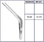 Penseta Troeltsch 12cm