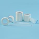Plaster Włókninowy SOFTplast - Różne Rozmiary - Opakowanie Zbiorcze