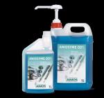 Aniosyme DD1 - Różne Pojemności 1l, 5l