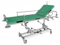 Łóżko do Przewożenia Chorych JWZ01