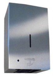 Automatyczny Bezdotykowy Dozownik do Mydła w Pianie Merida Stella Automatic