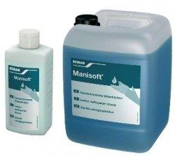Manisoft - Różne Pojemnosci 500ml, 6l