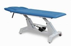 Stół Rehabilitacyjny KSR 2