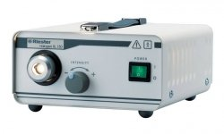 Projektor Zimnego Światła Riester HL 150 W