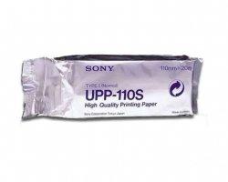 Papier USG Sony UPP-110S