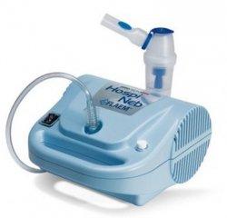 Inhalator Flaem Hospineb Porfessional