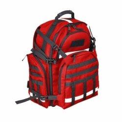Taktyczny Plecak Medyczny  50L TRM-66 - Różne Kolory