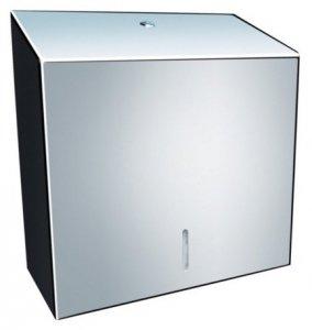 Pojemnik na Ręczniki Papierowe ZZ Merida Stella Maxi - Różne Kolory