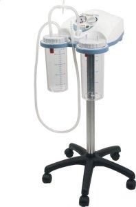 Ssak Medyczny Askir C30 FS-2