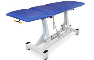 Stół Rehabilitacyjny NSR 3L2E