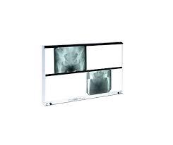 Negatoskop Opisowy Wysokiej Częstotliwości, z Regulacją Luminacji, NGP-600R HF