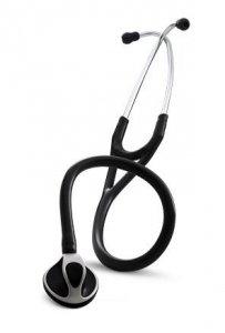 Stetoskop Kardiologiczny Littmann Cardiology S.T.C. - Różne Kolory
