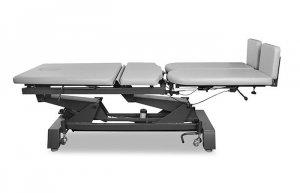 Stół Rehabilitacyjny KSR 4E