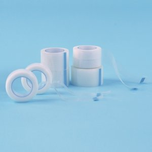 Plaster Foliowy FILMplast - Różne Rozmiary - Opakowanie Zbiorcze
