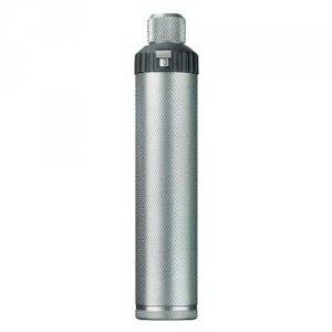 Rękojeść Bateryjna Heine BETA 2,5 V