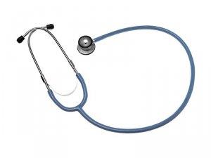Stetoskop Pediatryczny Riester Duplex Baby