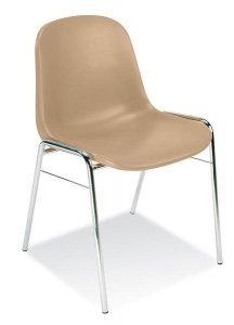 Krzesło Beta - Różne Rodzaje